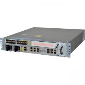 Cisco ASR-9001-RF Router Chassis - Refurbished ASR 9001