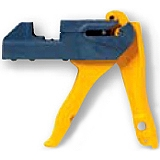 Fluke Networks JR-SYS-2 JackRapid Termination Tool