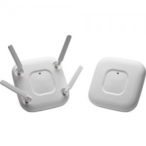 Cisco AIR-CAP2702I-AK910 Aironet Wireless Access Point 2702I