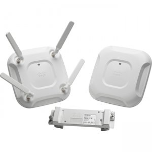 Cisco AIR-CAP3702I-K-K9 Aironet Wireless Access Point 3702I