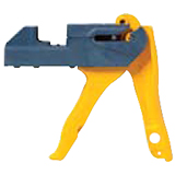 Fluke Networks JR-SYS-UNI-1 JackRapid Termination Tool
