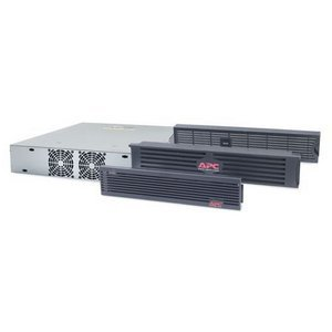 APC AP9626 Step-Down Rack-mountable Transformer