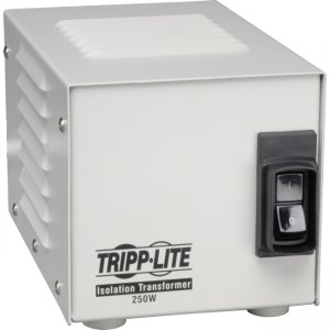 Tripp Lite IS250HG Isolator Isolation Transformer
