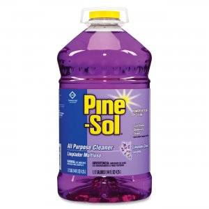 Pine-Sol 97301CT All Purpose Cleaner CLO97301CT