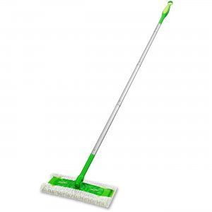 Swiffer 16907106 Sweeper PGC09060