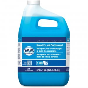Dawn 57445 Dishwashing Liquid PGC57445