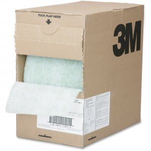 SKILCRAFT 7920015989089 Easy Trap Large Disposable Duster Sheets NSN5989089