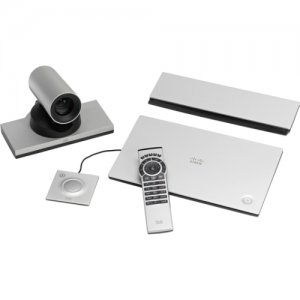 Cisco CTS-SX20CODEC-K9= TelePresence Video Conference Equipment
