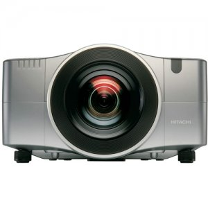Hitachi CP-SX12000 Digital Projector