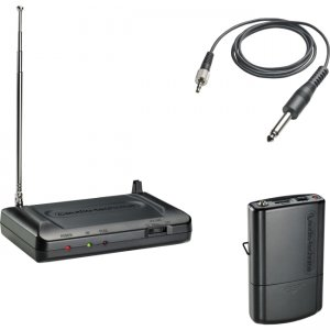 Audio-Technica ATR7100G-T3 Wireless Microphone System ATR7100G