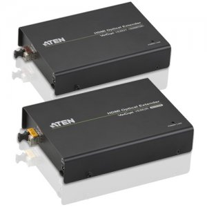 Aten VE882 HDMI Optical Extender