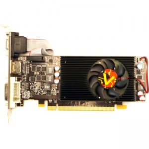 Visiontek 900685 Radeon R7 250 Graphic Card