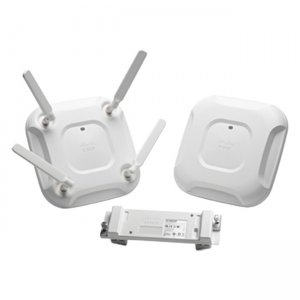 Cisco AIR-CAP3702P-AK910 Aironet Wireless Access Point 3702P