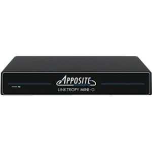 Apposite LMINIG-100M Linktropy Network Emulation Device