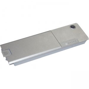 Premium Power Products 312-0083-ER Dell Inspiron Laptop Battery