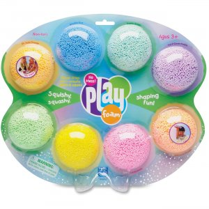 Playfoam 1906 Playfoam Combo 8-Pack