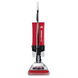 Electrolux SC887B Electrolux Quick Kleen SC887 Upright Vacuum Cleaner SC887