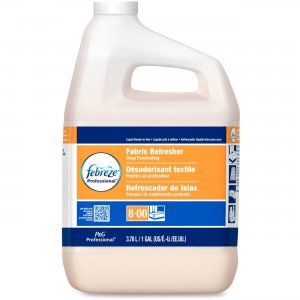 Febreze 33032 Fabric Refresher Refill PGC33032