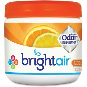 Bright Air 900013 Super Odor Eliminator BRI900013