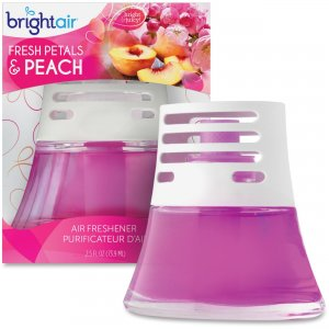 Bright Air 900134 Scented Oil Air Freshener BRI900134