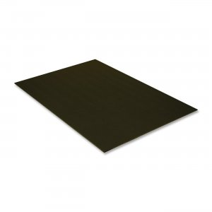 Pacon 5511 Economy Foam Board PAC5511