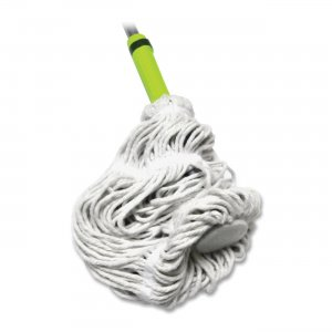 Miller's Creek 621665 Cotton Twist Mop MLE621665