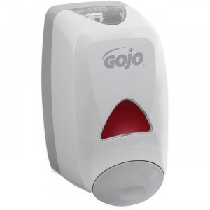 GOJO 515006CT FMX-12 Foam Handwash Soap Dispenser GOJ515006CT