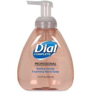 Dial 98606CT Complete Professional Foaming Hand Soap DIA98606CT