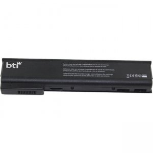 BTI CA06XL-BTI Notebook Battery