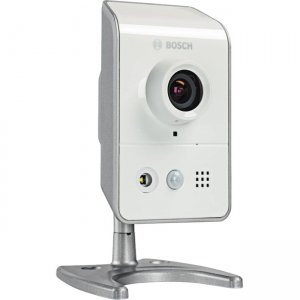Bosch NPC-20012-F2L-W TINYON 2000 Network Camera