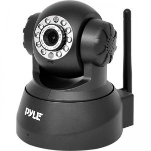 PyleHome PIPCAM5 Network Camera