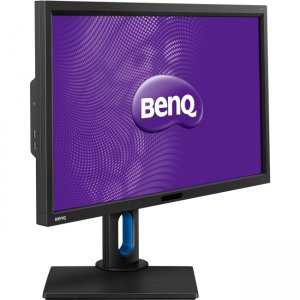 BenQ BL2711U Widescreen LCD Monitor