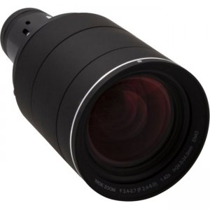 Barco R9801230 Wide Angle Zoom (High Resolution) (EN43)
