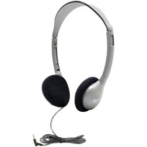 Hamilton Buhl HA2 Personal Stereo Headphone
