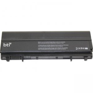 BTI 970V9-BTI Notebook Battery