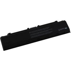 BTI TS-L840D-6 Laptop Battery for Toshiba Satellite L840D-ST2N01