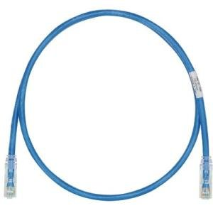 Panduit UTPSP12BUY Cat.6 UTP Patch Network Cable