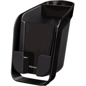 Fellowes 9473201 I-Spire Series Pencil & Phone Station