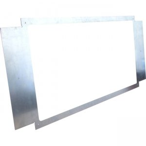 Premier Mounts LMV-407 Model-Specific Video Wall Spacer
