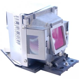 DataStor PA-009540 Projector Lamp