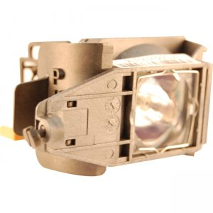 DataStor PA-009813 Projector Lamp