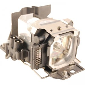 DataStor PA-009515 Projector Lamp
