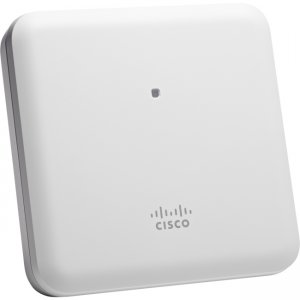 Cisco AIR-AP1852I-B-K9 Aironet Wireless Access Point AP1852I