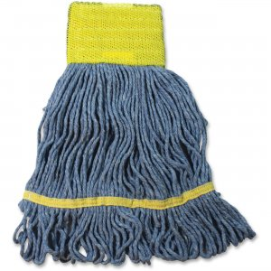 Impact Products L270SM Cotton/Synthetic Loop End Wet Mop IMPL270SM