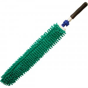Impact Products LHDC Microfiber Chenille Hi-Duster IMPLHDC