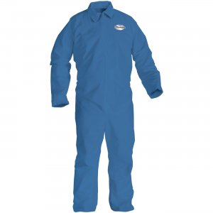 Kimberly-Clark 58504 A20 Particle Protection Coveralls KCC58504