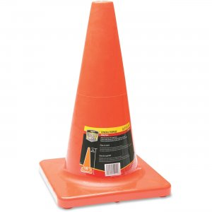 Honeywell RWS50011 Orange Traffic Cone HWLRWS50011