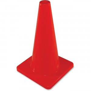 "Impact Products 7308 18"" Safety Cone IMP7308"