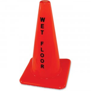 Impact Products 9100 Wet Floor Safety Cone IMP9100