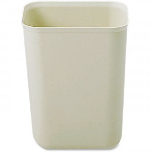 Rubbermaid Commercial 254000BG Wastebasket RCP254000BG